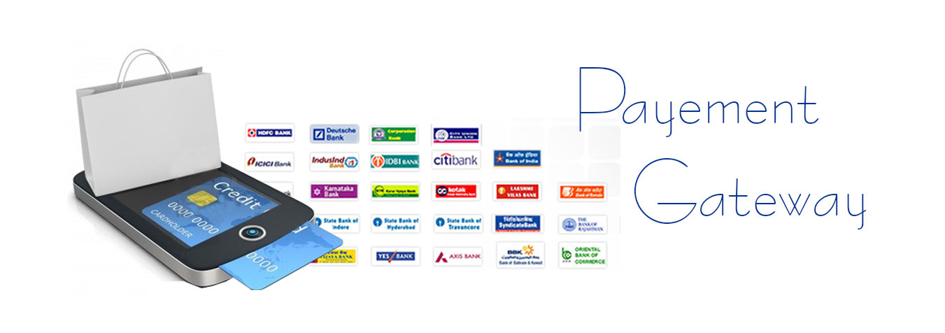 Who provide Payment Gateway Service in Bangladesh?